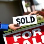 Where the Action is in Phoenix Housing Market